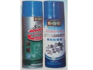 优质防锈剂